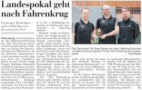 2013-05-02_Landespokalsieger
