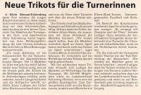 2014_neue_trikots2